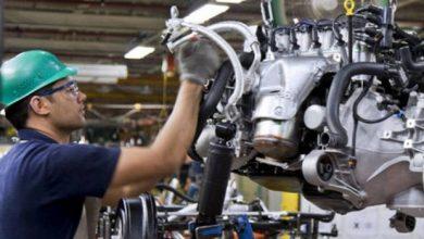 Photo of Confiança da indústria fica estável em setembro, mas expectativa piora