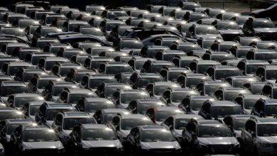 Photo of Brexit. Indústria automóvel adverte para efeitos catastróficos de saída sem acordo