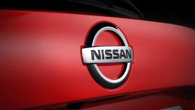 Photo of Nissan recolhe 1,3 milhões de veículos nos Estados Unidos