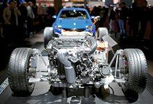 Photo of Exportações de componentes automóveis atingem valor recorde de 5,6 mil milhões de euros