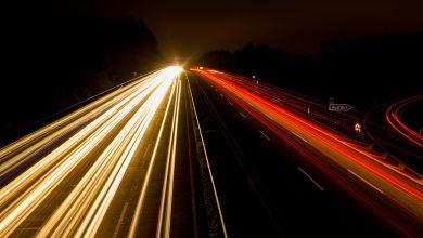 """Photo of Para onde vão os automóveis? Ainda ninguém sabe, mas o futuro será mais """"limpo"""""""