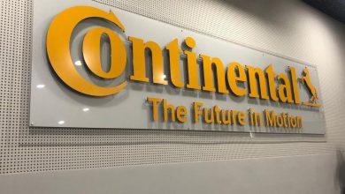 """Photo of """"Os desafios da mobilidade na Indústria Automóvel"""" como tema da primeira conferência promovida pela Continental Advanced Antenna"""