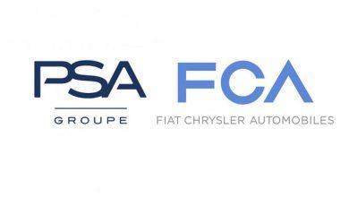 Photo of Chefão da PSA diz que fusão com FCA não acabaria com marcas no futuro