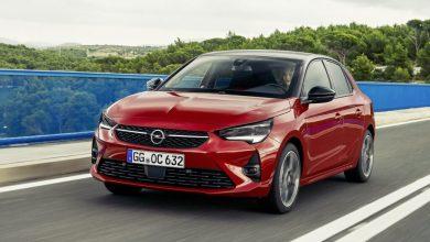 Photo of Opel Corsa 1.2 Turbo Elegance – Ensaio Teste