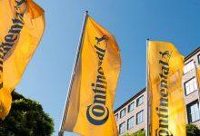 Photo of Grupo Continental abre no Porto centro de desenvolvimento de tecnologias. Vai contratar 300 colaboradores