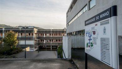 Photo of Universidade do Minho entra na vanguarda da evolução automóvel