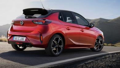 Photo of Futuros carros da FCA devem ser feitos com plataformas da PSA