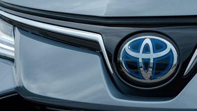 Photo of Toyota faz 'recall' de 3,2 milhões de viaturas