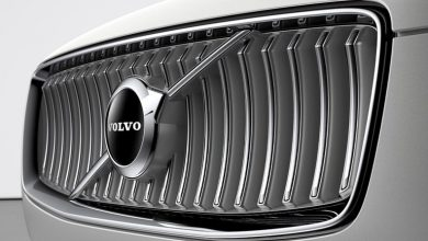 Photo of Daimler, Volvo mull engine r&d cooperation