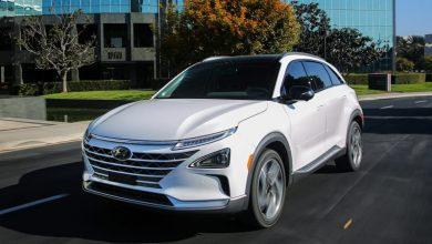 Photo of Automotive Industry Insights podcast: Hyundai's Scott Nargar talks hydrogen