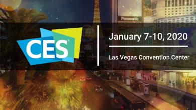 Photo of CES 2020: o que as marcas de automóveis vão apresentar em Las Vegas