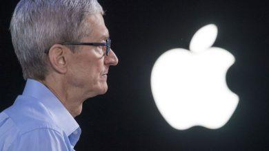 Photo of Apple adquire startup especialista em soluções de IA de baixo consumo energético