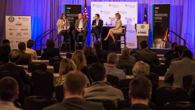 Photo of Auto leaders to address industry transformation at annual summit