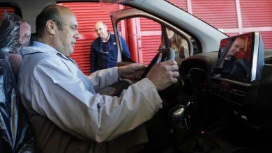 Photo of Futuro da PSA de Mangualde depende de veículo elétrico