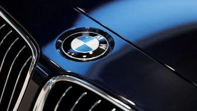 Photo of BMW said to drop plans for Russia factory