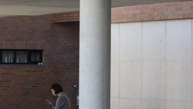 Photo of PSuperior arranca em Aveiro ciclo de debates nas Universidades