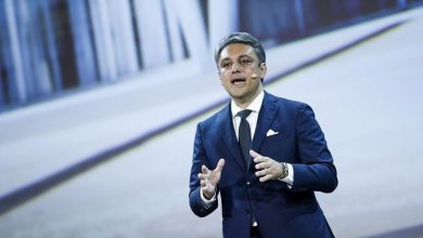 Photo of Renault board set to approve De Meo as CEO
