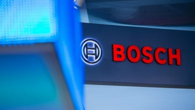 Photo of Global auto production may have peaked, Bosch says