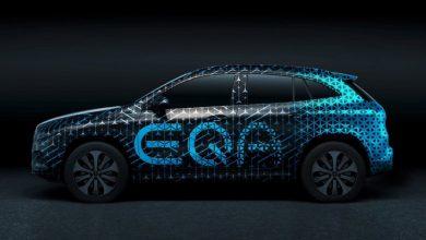 Photo of Mercedes, AMG e Smart. Ofensiva de 32 modelos até 2022