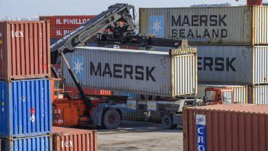 Photo of Há mais duas greves a atracar nos portos portugueses em fevereiro