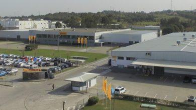 Photo of Continental vai fechar em definitivo fábrica de Palmela e despedir 370 pessoas