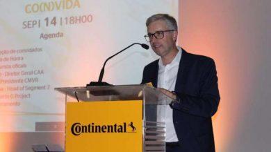 Photo of Continental em Vila Real vai reduzir um terço na laboração