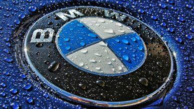 Photo of Lucros do Grupo BMW baixam 28,9% em 2019 e ficam-se pelos 5,02 mil milhões de euros
