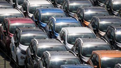 Photo of Setor automóvel em Portugal ainda imune aos efeitos do coronavírus