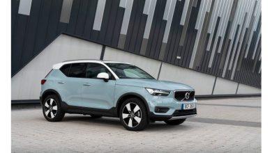 Photo of Volvo chama 4.600 carros às oficinas em Portugal. Mas só quando estado de emergência for levantado