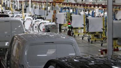 Photo of VW perde 2 mil milhões por semana e PSA vai reabrir as fábricas