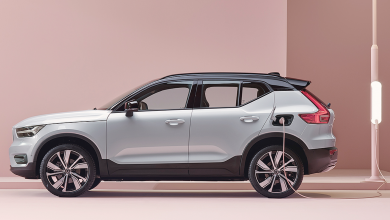 Photo of Volvo promises 'flawless launch' of first battery line despite recent cell bottlenecks