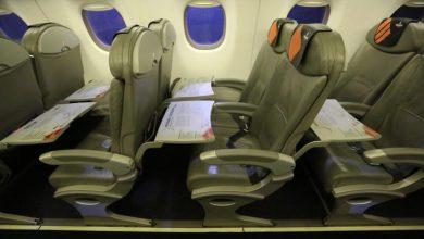 Photo of Embraer anuncia retoma de atividades essenciais no Brasil