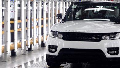 Photo of Indústria automóvel britânica quer voltar a laborar a 18 de Maio