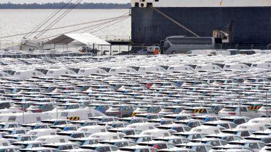Photo of Autoeuropa adia reabertura por mais uma semana