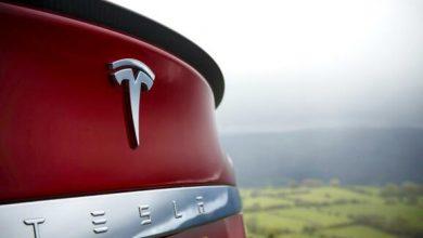 Photo of Tesla abre loja em site de comércio eletrónico do Alibaba