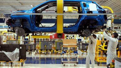 Photo of Construtores europeus antecipam crise nunca vista na indústria automóvel
