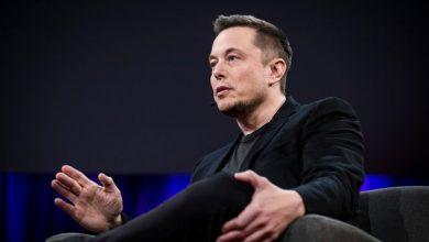 Photo of Tesla recorre a despedimentos temporários e a cortes salariais durante a pandemia