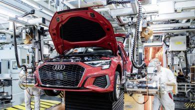 Photo of Alemanha pode perder 100 mil postos de trabalho na indústria automóvel
