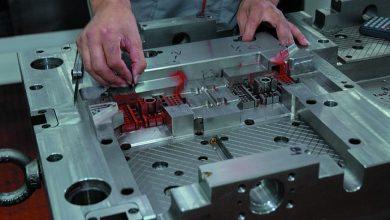 Photo of Covid-19: Empresas de moldes já sentem a paragem da indústria automóvel