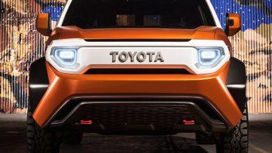 Photo of Toyota adia abertura de fábrica nos EUA responsável por um inédito SUV da marca