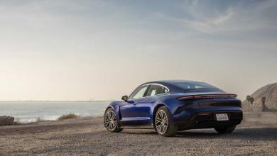 Photo of Porsche diz que Tesla não é rival. E com razão!