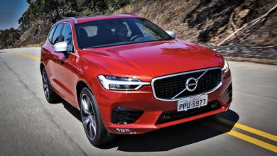 Photo of Volvo cortará facelifts e projetos de pesquisa para reduzir custos