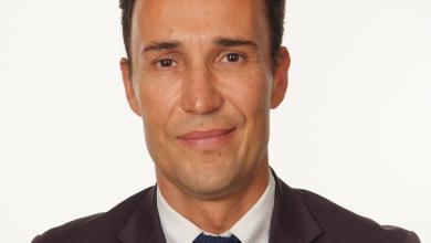 Photo of Entrevista a Vitor Peixoto, Diretor de Qualidade da APTIV Braga