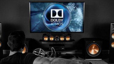 Photo of Dolby Atmos: Tudo que você precisa saber sobre o formato de som 3D