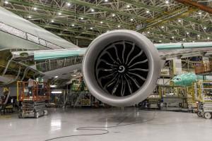 Photo of Covid-19: Crise na indústria da aeronáutica leva a cortes na produção