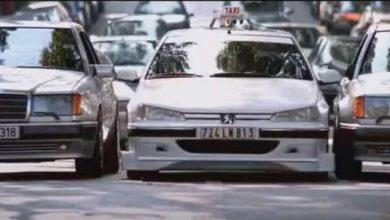 Photo of Perseguições automóveis 'esquecidas' do cinema