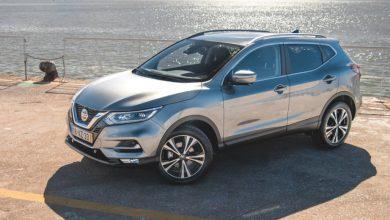 Photo of Menos Nissan na Europa? Novo plano de recuperação parece indicar que sim