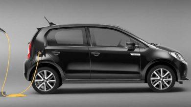 Photo of 20.000€. VW quer marca mais barata para eléctricos