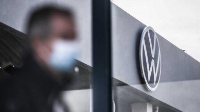 Photo of Autoeuropa prolonga produção reduzida por duas semanas