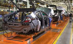 Photo of Global AGVs for the Automotive Industry Market Report Covers Growing Strategies Used By Top Key Players | JBT, Egemin Automation, MAXAGV, TPV Group, MHI